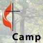 Adel UMC Camp