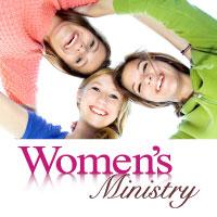 Adel UMC Womens Ministries