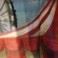 Big Circus Tent Edited
