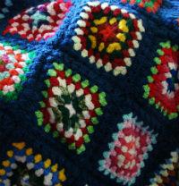 crochet edited